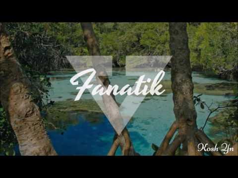 DJ DrOnz x Flavour - My Woman Is Gone (Vanuatu Remix 2016)