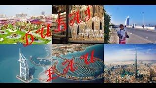 DUBAI  E.A.U.  11 DEZEMBRO 2014