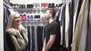 "Barstool Sports ""The Life"" with Nik Stauskas (Part 1)"