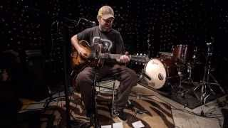 Download Scott H. Biram - Slow and Easy (Live on KEXP) MP3 song and Music Video