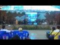 "KONSER LARASATI MUSIC ""LIVE ALAM INDAH LESTARI (AIL)"""