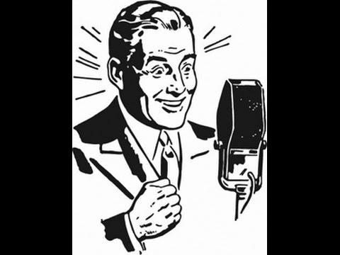 Video penyiar lucu Aceh Radio 16,66