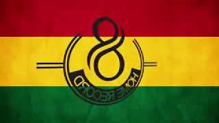 Arif Kasyep22 Mencari Alasan Reggae Cover