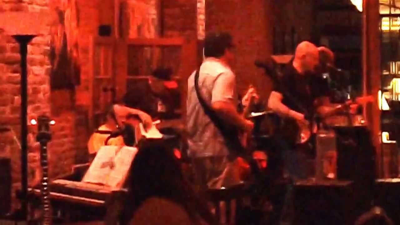 Thursday Nite Jam Session @ Sapolil Cellars Walla Walla Wa & Thursday Nite Jam Session @ Sapolil Cellars Walla Walla Wa - YouTube