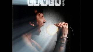 Download Lumen - Три пути. Mp3 and Videos