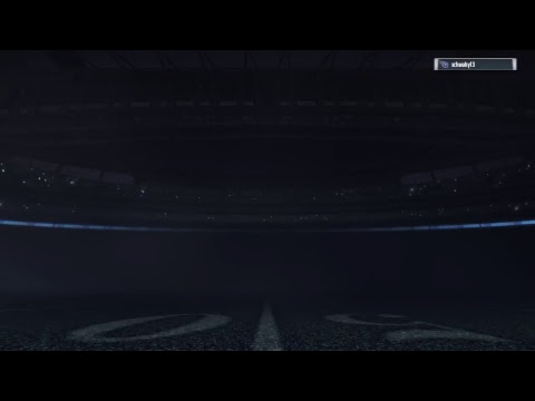 MBC vs Tenn week 17