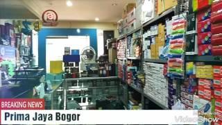 Prima Jaya | Toko Prima Jaya Bogor | Grosir Atk Murah Bogor