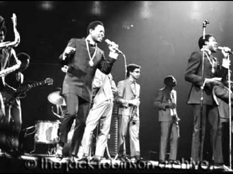 SAM & DAVE-wrap it up mp3