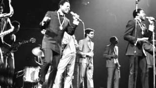 SAM & DAVE-wrap it up