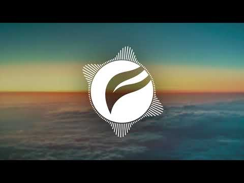 Stahl - Pushed Down (feat. Caroline)