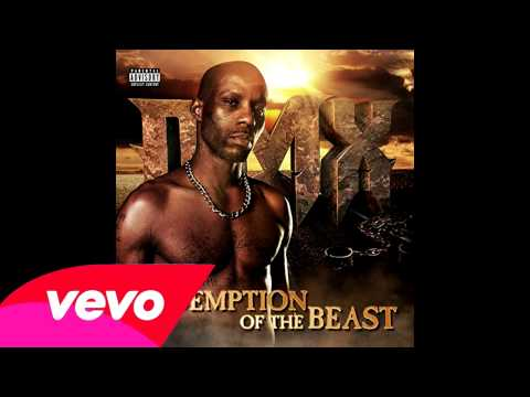 DMX – How's It Goin' Down