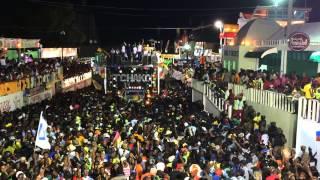 Gambar cover Lunionsuite: Haiti Kanaval 2015 T-Vice
