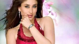 Top 10 indian songs Kareena Kapoor