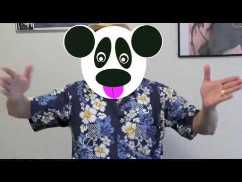 How to Name a Panda! (JNEWS!/COMEDY)