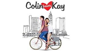Colin Hearts Kay - Full Movie