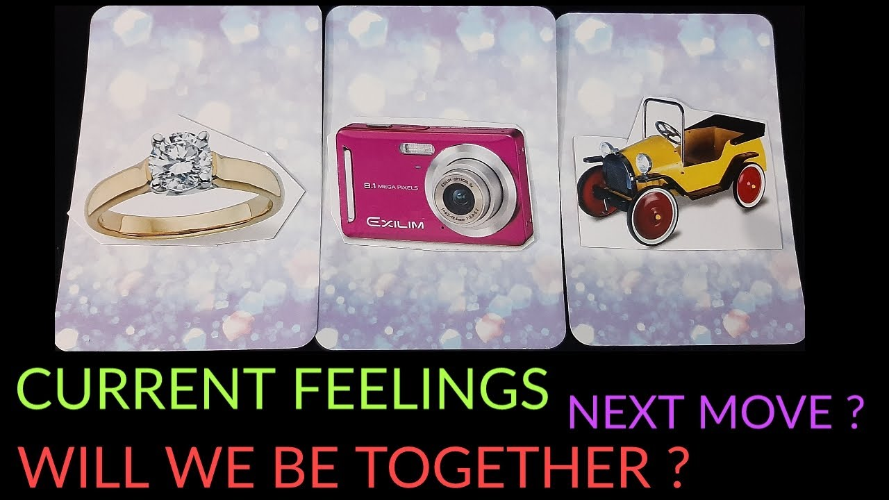PICK A CARD 🔮 CURRENT FEELINGS OF YOUR PARTNER/NEXT MOVE & WHEN/WILL WE BE TOGETHER 😍💑 TIMELESS