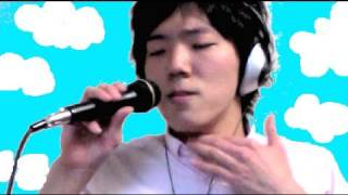 Super Mario Beatbox - Drum N Bass & Dubstep Remix