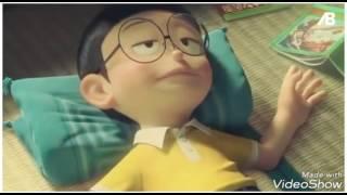 dj khaled i'm the one ft justin bieber Cartoon Doraemon