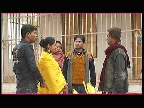 Mukhiya Ji Se Bataa Dele Baani [Full Song] Palang Na Hilal- Bhopuri Nach Program