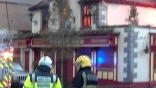 vevay inn fire and mini tornado in bray 018.mp4