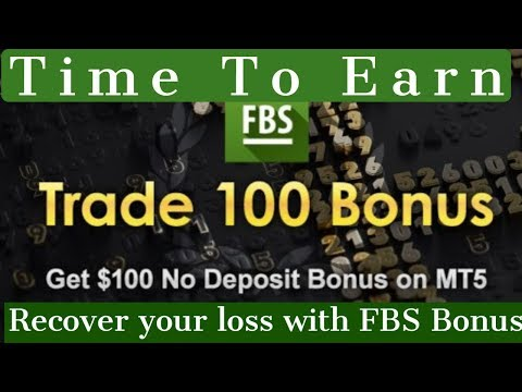 how-to-get-fbs-100$-bonus-and-how-to-trade-on-it-|-trem-and-condition-|-urdu/hindi-|-2019