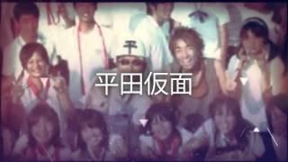 出雲CMコンテストの応募作品.