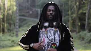 "General Levy - Basque Times Riddim -  ""Gwarn Do We Ting"" - Revolutionary Brothers Music"