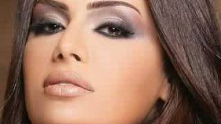 Arabic make up pictures