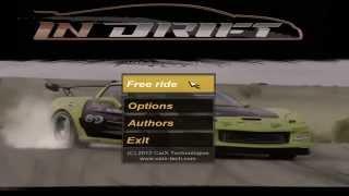 CARX DRIFT RACING GAMEPLAY PC
