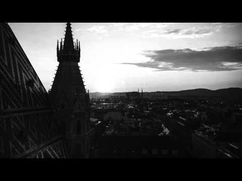 Vienna | Billy Joel | Lyrics ☾☀