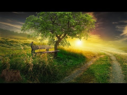 Beautiful Instrumental Hymns That Bring Peace, Comfort, And Hope | Relaxing, Soothing, Peaceful