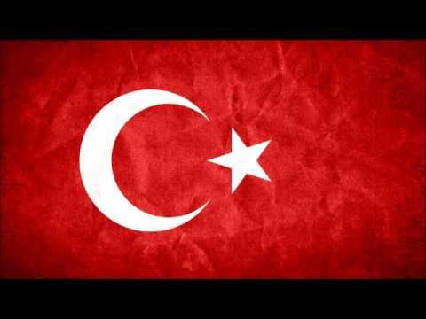 İstiklâl Marşı- Turkish anthem instrumental
