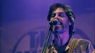 The Winery Dogs - Live in Japan 2014 (full show)