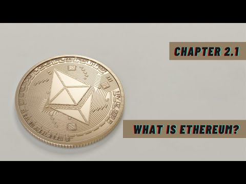 Of bitcoins and cryptocurrencies