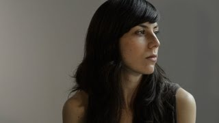 Julia Holter - Our Sorrows (Official Music Video) chords | Guitaa.com