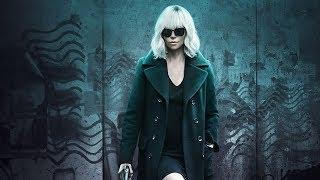 6 лучших фильмов, похожих на Взрывная блондинка (2017)