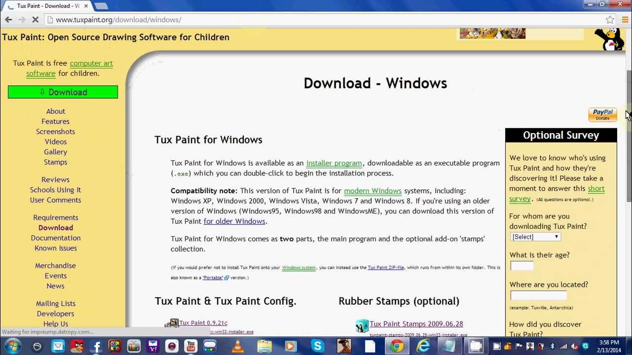 kturtle free download for windows 8