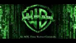The Matrix 2 Reloaded Trailer