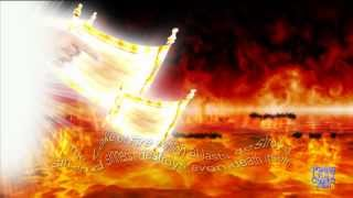 Is Hell Real? What does the Bible actually say about hell?