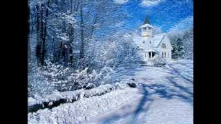 Alexandru Andries - Ninge iar