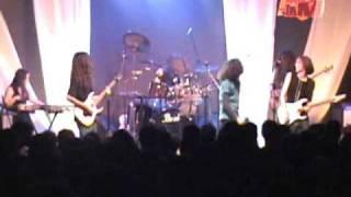 Pandora no Hako - Changeman , Flashman & Maskman