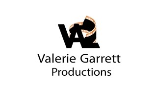 Valerie Garrett Productions: 2020 Demo Reel