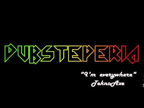 Image Result For Royalty Free Dubstep Outro Music