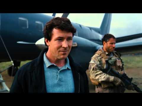 Agents of CIA s2e07 ending scene