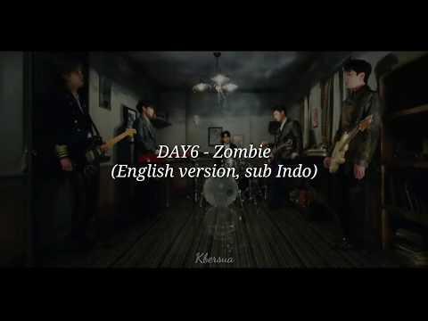 day6---zombie-(english-version,-lyrics,-and-sub-indo)