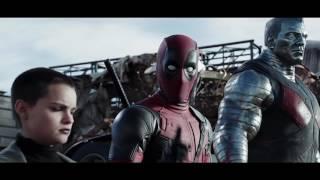 10 Superhero Movie Costume FAILS That Didn't Make The Cut! Audrea CxLane