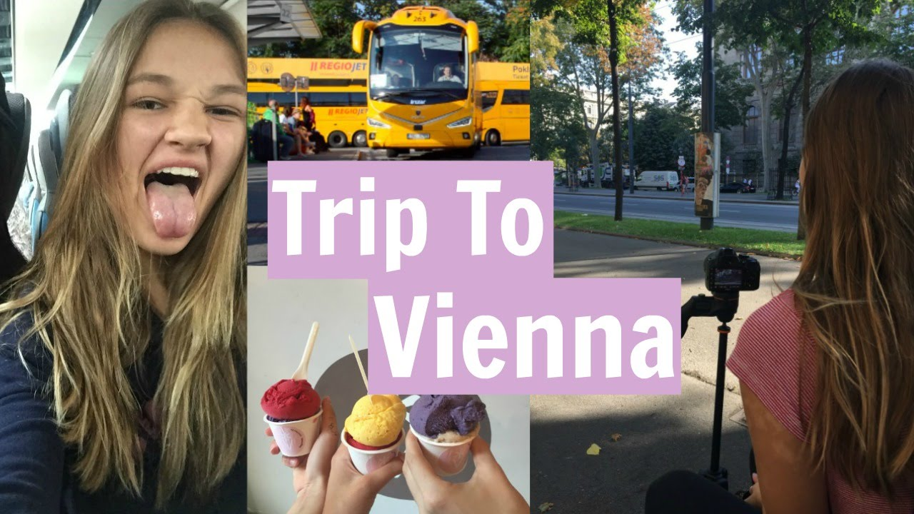 Things to do in Vienna on a budget