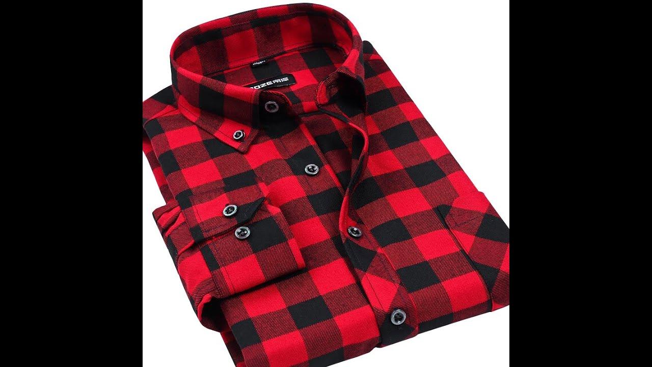 С чем носить рубашку в клетку, зависит от материала, из которого она изготовлена, а также от видов клетки и фасона. Выгоднее всего красная рубашка в клетку смотрится с узкими черными джинсами, поскольку такой образ выглядит стильно, дерзко и одновременно. Стильные женские образы.