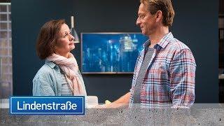 """Trailer Folge 1715 """"Was ist schon gerecht?"""" am 14.04., 18:50 Uhr #Lindenstrasse"""