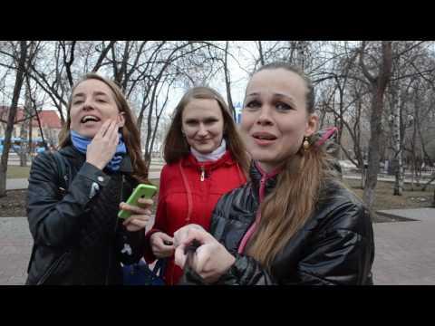 ТАРО КАРТА ДНЯ Гадание на 1 Июня 2017